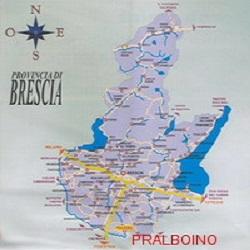 cartina-provincia-bs
