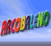 """Associazione Onlus Gruppo Volontari """"L'Arcobaleno"""" di Pralboino"""