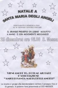 natale_santamaria