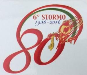 6_stormo
