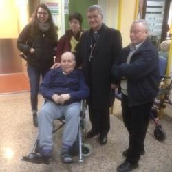 vescovo_don gianni tomasini