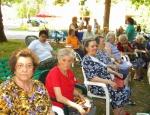 Anguriata party a Verolanuova - 14 luglio 2005