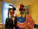carnevale 2013 009mod