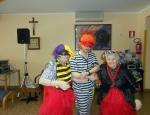 carnevale 2013 031mod