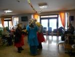 carnevale 2013 039mod