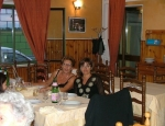 cena_estate2006 019