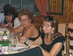 cena_estate2006 031