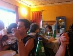 Cena di mezza estate a S.Maria degli Angeli - 2011