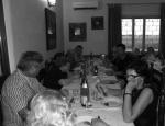 cena santa maria12