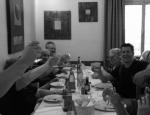 cena santa maria13