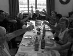 cena santa maria15