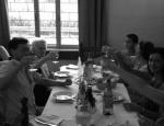 cena santa maria18