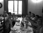 cena santa maria19
