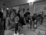 cena santa maria3