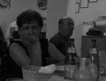 cena santa maria5