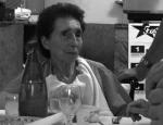 cena santa maria8