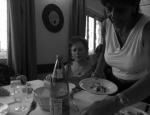cena santa maria9