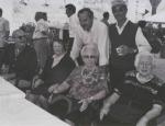 festa-trebbiatura-milzano-2004-(3)
