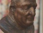 PapaGiovanni XXIII