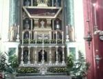 In visita a San Flaviano