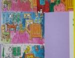disegni-van-gogh-(2)