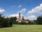 Parco Nocivelli