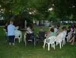 Rosario mese mariano - maggio 2011