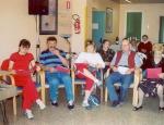 Zecchino d'Argento - maggio 2005