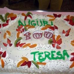 100-anni-Teresa-Papa-007mod