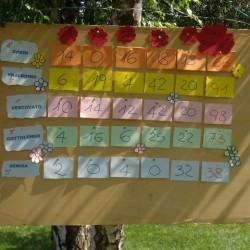 giochi-terza-eta-2007-10